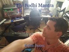 The Bodhi Mantra