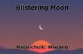 Blistering Moon
