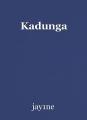 Kadunga