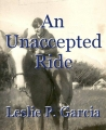 An Unaccepted Ride
