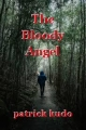 The Bloody Angel