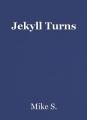Jekyll Turns