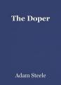 The Doper