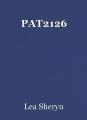 PAT2126