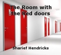 The Room with the Red doors