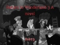 Return to Wonderland 3 A novel