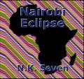 Nairobi Eclipse