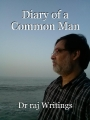 Diary of a Common Man