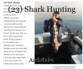 (23) Shark Hunting