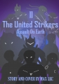 The United Strikers 2:Assault on Earth