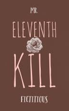 Eleventh Kill