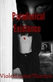 Paradoxical Existence