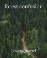 forest confusion