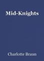 Mid-Knights