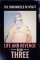 Life and Revenge Book Three: A Sorceror's Pledge