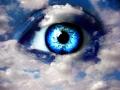 Empyrean Eyes