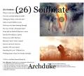 (26) Soulmate