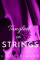 Tangled In Strings (Sample)