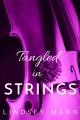 Tangled In Strings