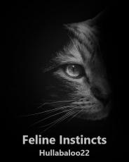 Feline Instincts