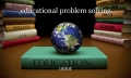 educational problem solving