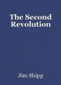The Second Revolution