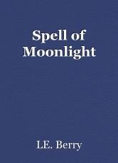 Spell of Moonlight