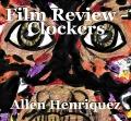 Film Review - Clockers