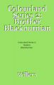 Colourland Series 2: Brother Blackburnian