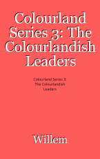 Colourland Series 3: The Colourlandish Leaders