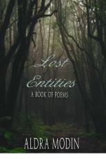 Lost Entities