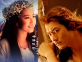 New Return of the Condor Heroes 2006