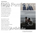 (29) Fornicators