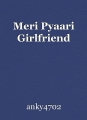 Meri Pyaari Girlfriend