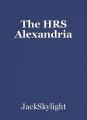 The HRS Alexandria