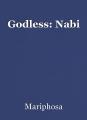 Godless: Nabi