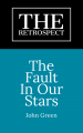 The Retrospect (featuring The Fault In Our Stars)