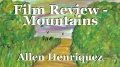 Film Review - Mountains