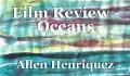 Film Review - Oceans