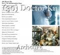 (30) Doctor Ku