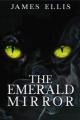 The Emerald Mirror ( 2020 )
