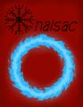 O'naisac