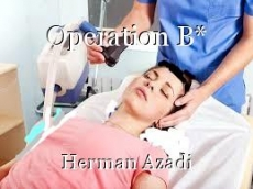 Operation B*