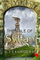The Vale of Sylfan