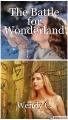 The Battle for Wonderland