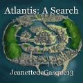 Atlantis: A Search