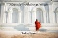 Metta Mindfulness Music