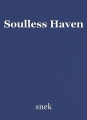 Soulless Haven