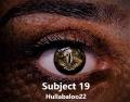 Subject 19