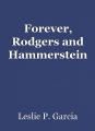 Forever, Rodgers and Hammerstein